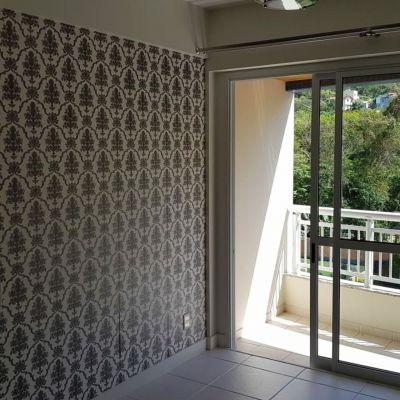 Imoveis Itacorubi | Apartamento 2 dormitórios
