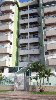 Imoveis  Apartamento 2 dormitórios pronto para viver próximo ao shopping Iguatemi UDESC e UFSC